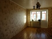 1-комнатная квартира в Ликино-Дулево.Хорошее состояние. Мебель. - Фото 4