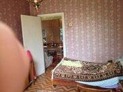 Продается 4-х комнатная квартира в д.Могильцы Пушкинского р-на Московс - Фото 2