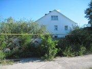 Большой дом вблизи слияния двух рек. - Фото 2