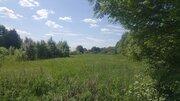 Земельный участок 18 гектар