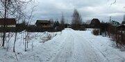 Продается земельный участок в дер. Любаново - Фото 2