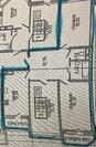 Продается 3-х комнатная квартира в ЖК Губернский - Фото 4