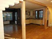 Продается дом 260м2 уч. 11с в мкр.Барыбино - Фото 4