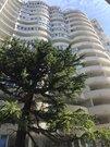 Продается однокомнатная квартира в г.Ялта по ул.Таврическа - Фото 1