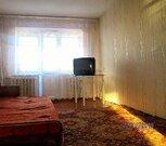 2 комнатная в Ленинском