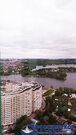 2-ком. кв. г. Красногорск, ул. Авангардная, д. 8 - Фото 1