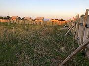 Участок 8 соток ИЖС, с. Вилино, Бахчисарайский р-он - Фото 4