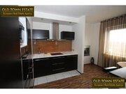 74 000 €, Продажа квартиры, Купить квартиру Рига, Латвия по недорогой цене, ID объекта - 313154526 - Фото 3