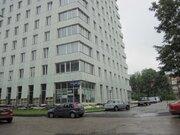 ул.Коминтерна, 28к1 - Фото 1