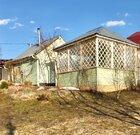 Дом в Дмитрове. Жилой с отделкой.Баня, беседка, гараж - Фото 2