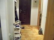 Двухкомнатная квартира 58 кв.м ул. Клубничная, цена 4,9млн.руб - Фото 4
