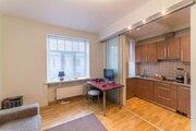 122 700 €, Продажа квартиры, Купить квартиру Рига, Латвия по недорогой цене, ID объекта - 313595756 - Фото 3