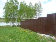 Продается земельный участок, Дулово, 16 сот - Фото 3