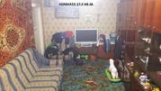 3х комнатная квартира микрорайон Серебрянка. - Фото 4