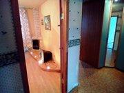 Продается 3-я квартира на ул. Веденеева (3175) - Фото 4