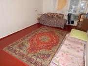 Однокомнатная квартира в г. Красноармейск, ул. Новая Жизнь, дом 19 - Фото 1