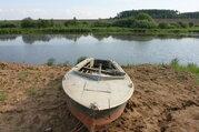 Участок на берегу самого большого водоема в Новой Москве - Фото 5
