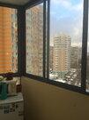 Продажа 3-х комнатной квартиры Проспект вернадского 61 кор 2 - Фото 5