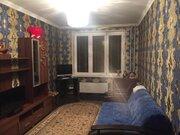 Продается однокомнатная квартира (Московская область, м.Речной вокзал) - Фото 1