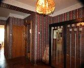 Улица Ворошилова 7; 3-комнатная квартира стоимостью 15000р. в месяц . - Фото 5