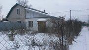 Часть дома в Цибино на 7,5 сотках. - Фото 3