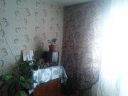 Продам 1 комнатную квартиру на Молодежном 9г - Фото 5