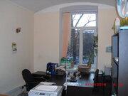 Офис в особняке 65 кв.м, метро Красносельская, ул. Ольховская, д.45с1 - Фото 4