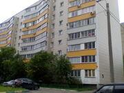 Аренда комнат ул. Софьи Ковалевской
