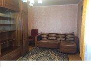 2-к квартира Корнеева 36 - Фото 1