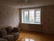 3-х комнатная квартира ул. Пригородная, д. 11 - Фото 3