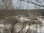 Купить 1 комнатную квартиру в Егорьевске - Фото 4
