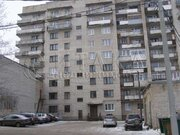 Продажа квартир в Ивангороде