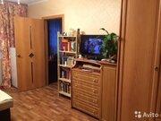 Отличная квартира - Фото 4