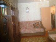 3 комн. квартиру в Чехове - Фото 5