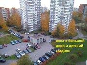 Продажа квартиры на пр.Энтузиастов, 20 - Фото 5