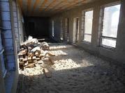 Продается дом (коттедж) по адресу д. Новая Деревня, ул. Весенняя - Фото 4