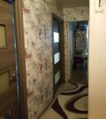6 950 000 руб., Наша квартира, Купить квартиру в Москве по недорогой цене, ID объекта - 317841644 - Фото 7