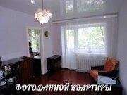 2-х комнатная квартира в Советском районе, ул.Бекетова