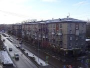 Продажа квартиры, Новокузнецк, Ул. Кутузова - Фото 1
