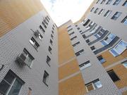3 400 000 руб., 1-комнатная квартира в доме повышенной комфортности, Купить квартиру в Нижнем Новгороде по недорогой цене, ID объекта - 311627315 - Фото 12
