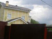 Коттедж в Жилино-2 ( Томилино ) - Фото 2