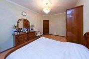 4-х комнатная квартира с евроремонтом в юмр г. Краснодара - Фото 3