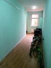 Квартира на Полины Осипенко - Фото 4