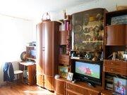 Трехкомнатная квартира в Андрееке, 41 - Фото 1