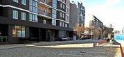 Однокомнатная квартира 51 м2 в ЖК Оскар - Фото 5