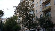 Продается 2-х комнатная квартира у м.Университет - Фото 1