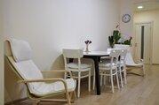 37 500 000 Руб., 4-комнатная квартира в доме бизнес-класса района Кунцево, Купить квартиру в Москве по недорогой цене, ID объекта - 322991838 - Фото 19