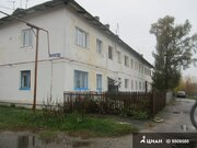 Продаю2комнатнуюквартиру, Балахна, улица Лермонтова, 4