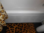 1 750 000 Руб., Продается квартира с ремонтом, Купить квартиру в Курске по недорогой цене, ID объекта - 318926575 - Фото 15