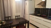Продаю 2-х комнатную квартиру в г. Яхрома, ул. Кирьянова, д. 7, Москов - Фото 2